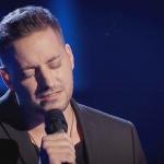 Kévin Magalhaes - The Voice of Romania