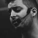 kevin-magalhaes-live4