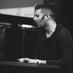 kevin-magalhaes-live6