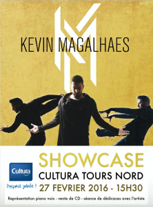 CULTURA TOURS NORD