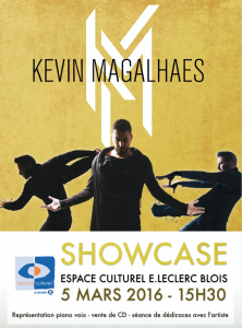 kevin-magalhaes-showcase-blois